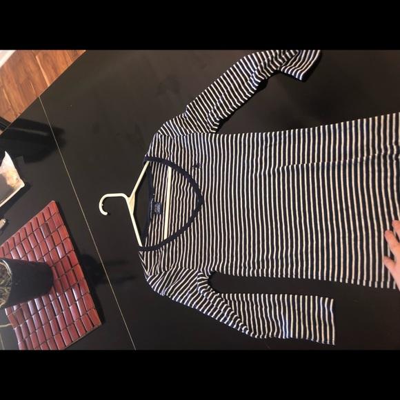 Ralph Lauren Tops - Ralph Lauren sport long sleeve top